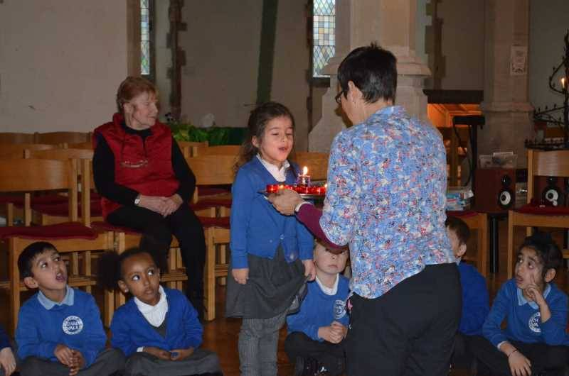 Reception Vale Church Dec16  (109)