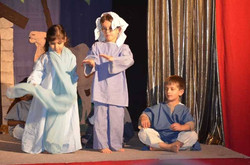 Nativity 2016 (Chad)  (64)