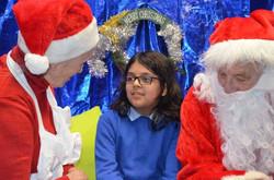Santa 2016 (123)
