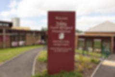 Trinity School Sign.jpg