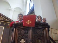 Year 3 St. John's Church (27)