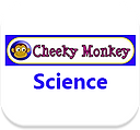 Cheeky Monkey Science