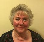 Trustee - Mrs G Bladon.jpg