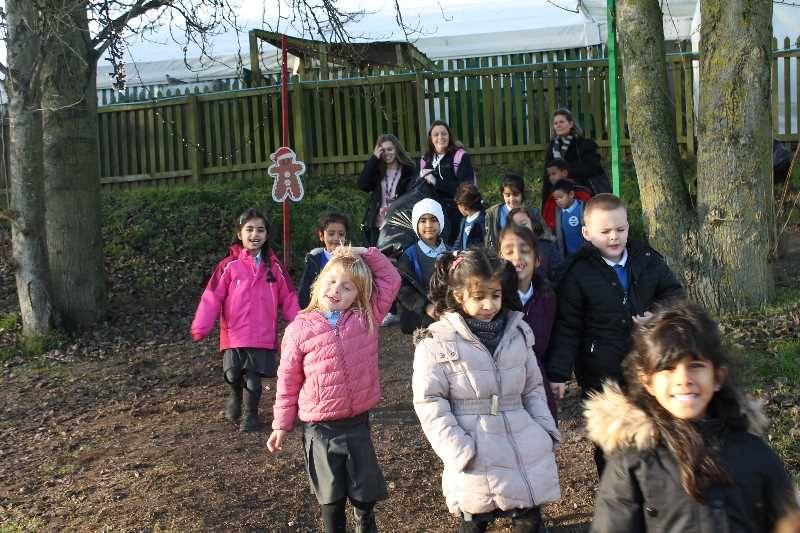 1 Vale's Trip to Hatton's Christmas Kingdom  (1)