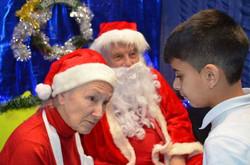 Santa 2016 (491)