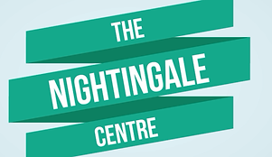 nigthingale-video-link.png