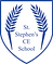 St Stephen's Logo (Re-created).png