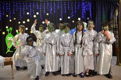 Christmas with the Aliens Dec 2016  (160)