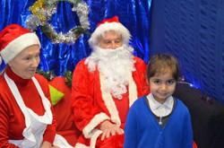 Santa 2016 (312)