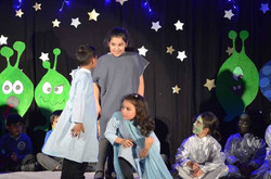 Christmas with the Aliens Dec 2016  (88)