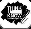 Think U Know