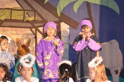 Nativity 2016 (Chad)  (68)