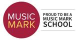 Music-Mark-logo-proudtobe-right-[RGB][1]