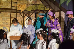 Nativity 2016 (Chad)  (18)