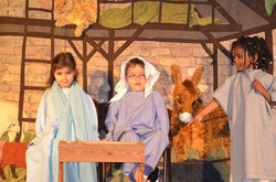 Nativity 2016 (Chad)  (31)