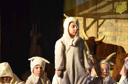 Nativity 2016 (Chad)  (158)