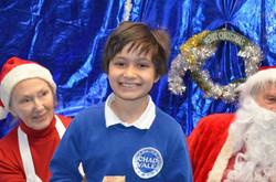 Santa 2016 (162)