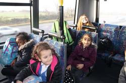 1 Vale's Trip to Hatton's Christmas Kingdom  (60)