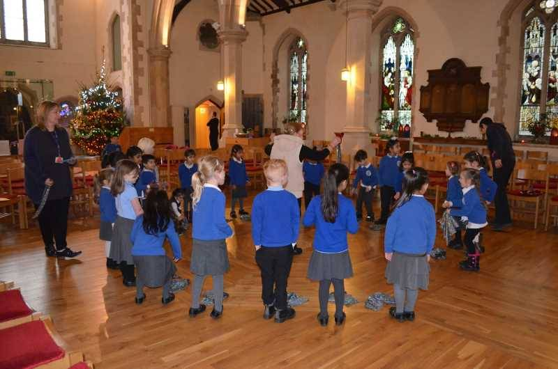 RChad Visit To Church Dec 2016  (34)