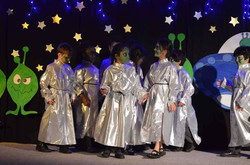 Christmas with the Aliens Dec 2016  (39)