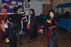 Halloween PPTA Event (23)