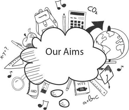 Our-Aims.png