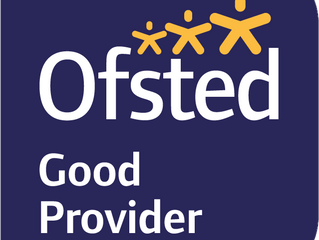 "Children at respite centre making ""good progress"" says Ofsted"