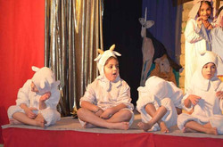Nativity 2016 (Chad)  (100)