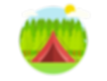 Tent-300x226.png