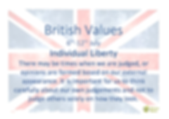 British Values - 6th July.png