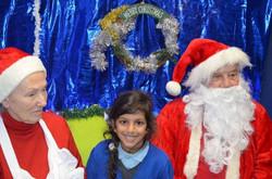 Santa 2016 (4)