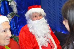 Santa 2016 (468)