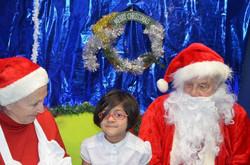Santa 2016 (17)