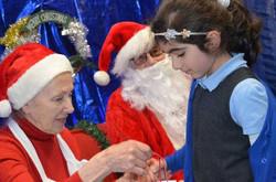 Santa 2016 (333)