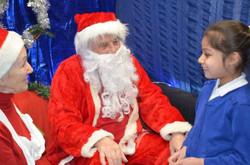 Santa 2016 (344)