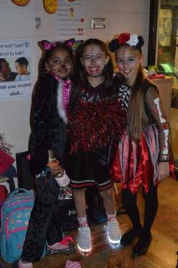 Halloween PPTA Event (36)