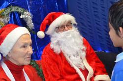 Santa 2016 (352)
