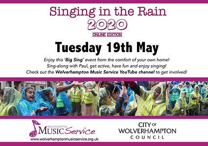 Singing In The Rain 2020 Online.jpg