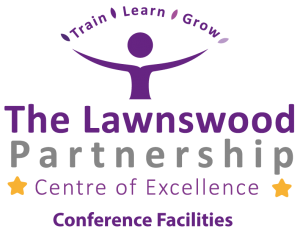 Lawnswood Partnership Centre of Excellence