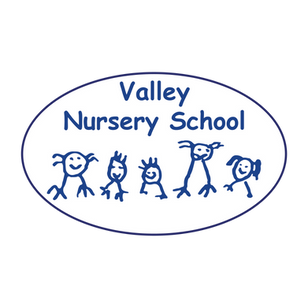 Birmingham Live: 'Outstanding' Walsall nursery overcomes lockdown to open new classroom