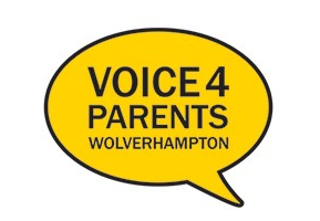 Voice4Parents Annual Survey