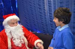 Santa 2016 (527)
