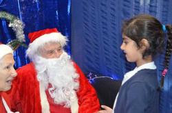 Santa 2016 (464)