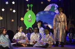 Christmas with the Aliens Dec 2016  (53)