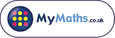 MyMaths.co.uk.png