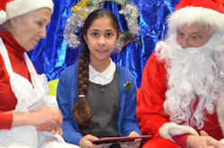 Santa 2016 (131)