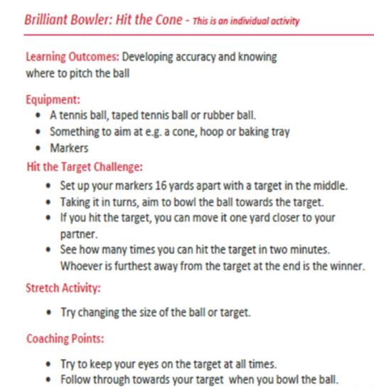 Fielding and Striking Week 6.png