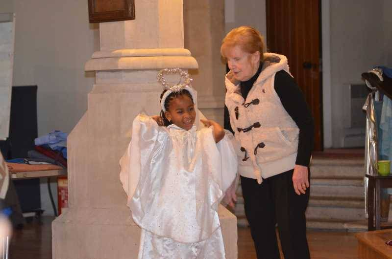 RChad Visit To Church Dec 2016  (102)