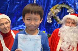 Santa 2016 (324)