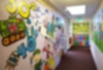 Loxdale Primary School